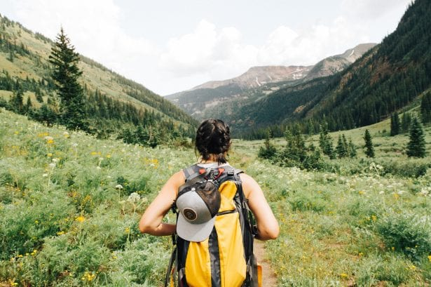 Balance Travel with Remote work | Full time travel while working remotely | make money while traveling | make money while RVing