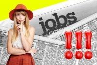 jobs that dont suck header image